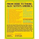 From Here to There: Alec Soths America