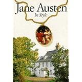 """Jane Austen in Stylevon """"Susan Watkins"""""""