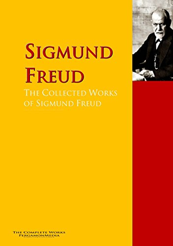 """sigmund freud collected papers -1- sigmund freud, """"fetishism"""", (1927) in miscellaneous papers, 1888-1938, vol5 of collected papers, (london : hogarth and institute of psycho-analysis, 1924-1950), 198-204."""