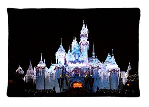 Disney King Size Bedding front-1062296