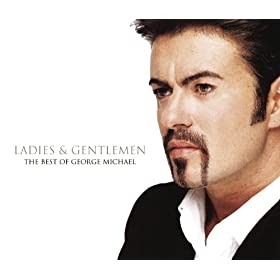 Ladies & Gentlemen [Clean]