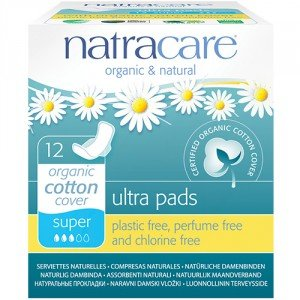 natracare-serviettes-super-a-ailettes-12-serviettes