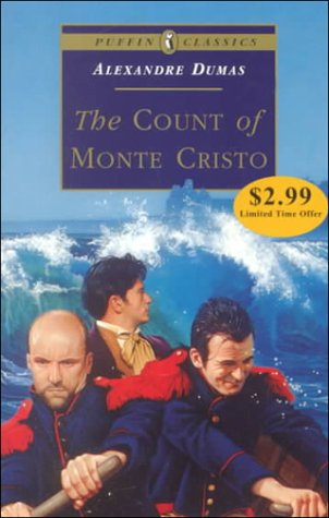 Essay questions for the count of monte cristo
