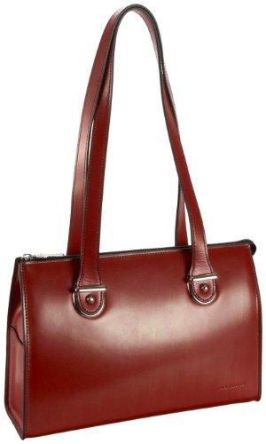 jack-georges-milano-italian-leather-handbagredone-size