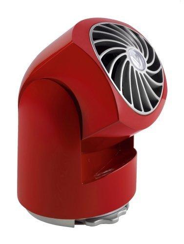 Vornado Flippi V6 Personal Circulator, Passion
