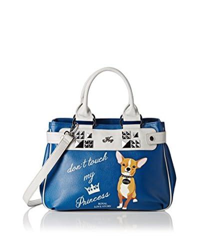 HOY Bolso asa de mano Bag Hoy Chihuahua