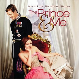 MARC COHN - The Prince & Me - Zortam Music