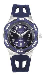 Freestyle Men's FS77530 Gold Coast Polyurethane Watch