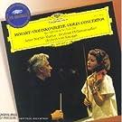 Mozart : Concertos pour violon n� 3 et n� 5