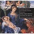 Philippe de Monte: Choral Works