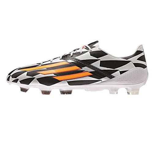 adidas F50 adizero TRX FG WC Fußballschuh Herren