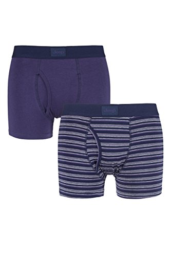 jeep-mens-cotton-stretch-keyhole-wild-purple-keyhole-boxer-2-pack-medium