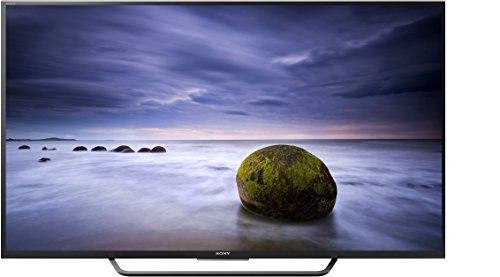 Sony KD-55XD7004 139 cm (55 Zoll) Fernseher (4K Ultra HD, Smart TV)