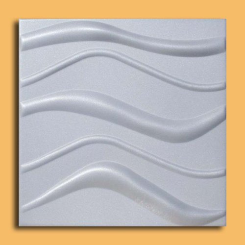 wave-white-20x20-foam-ceiling-tile-high-density-foam