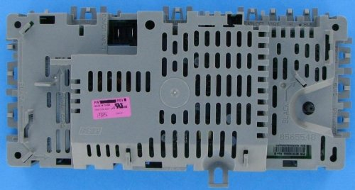 JE W10189966 Kenmore Sears Whirlpool Washer Control Board (Whirlpool W10112112 compare prices)