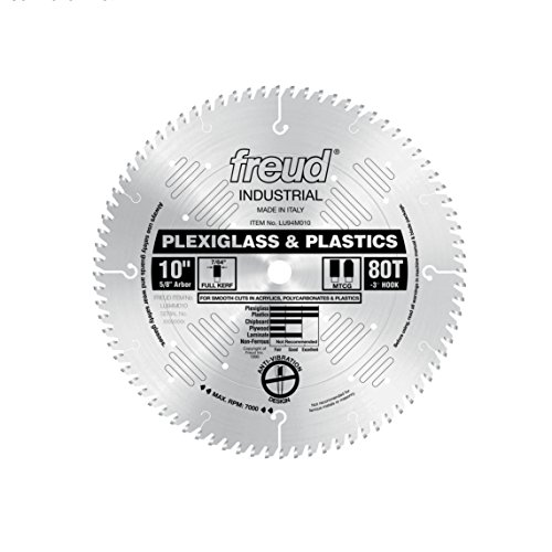 freud-10-in-80-tooth-plexiglass-and-plastic-cutting-saw-blade-with-5-8-in-arbor-lu94m010