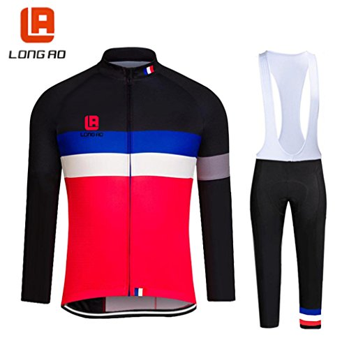 longao-mens-winter-thermal-fleece-breathable-pro-road-cycling-jerseys-and-cycling-bib-trousers-kit-i