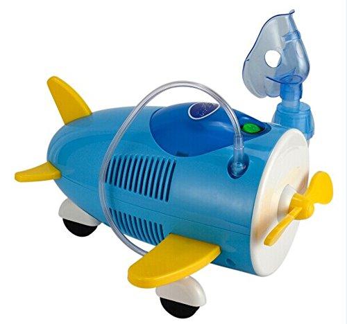 omnibus-air-nebulizer-inhalador-para-ninos-aparato-para-medicamentos-liquidos-con-compresor-nebuliza