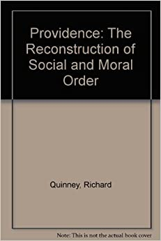 moral order Moral order synonyms, antonyms, english dictionary, english language, definition, see also 'morale',morals',mortal',morality', reverso dictionary, english synonym, english vocabulary.