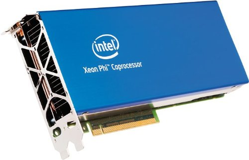 intel-xeon-phi-coprocessor-7120x-processor-board-sc7120x