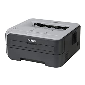 Brother HL-2140 Personal Laser Printer