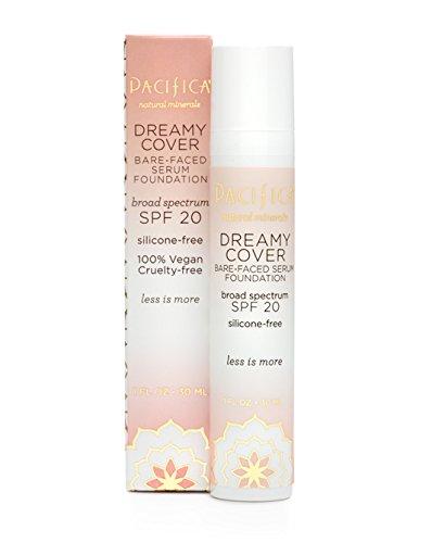pacifica-dreamy-cover-bare-faced-serum-foundation-spf-20-medium-tan