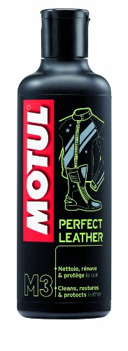 m3-perfect-leather-motul