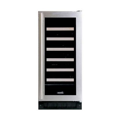 Best Wine Cooler Refrigerators 2015 From Small To Large