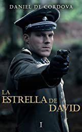 La Estrella de David (Spanish Edition)