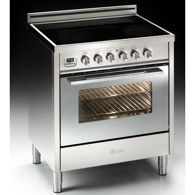 3-Cu-Ft-Electric-Convection-Range-in-Stainless-Steel