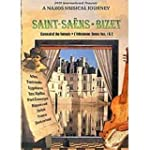 Saint-Saens:Carnival of the An