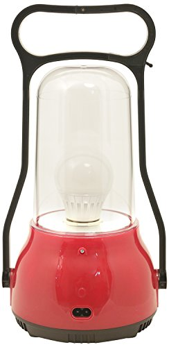 Excel-E101B-CFL-Emergency-Light
