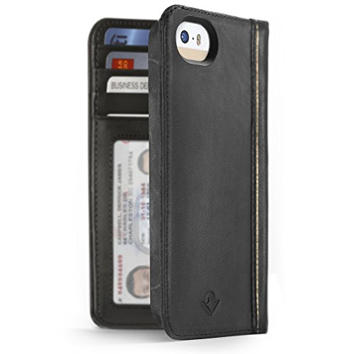 twelve-south-bookbook-etui-en-cuir-livre-ancien-pour-iphone-5-5s-noir