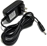 FanTEK AC-DC Adapter Wall Charger P