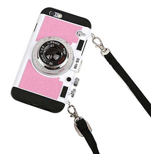 jooyi-3d-camera-design-2-in-1-detachable-case-pc-silicone-back-with-detachable-lanyard-long-strap-ro