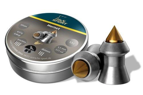 pallino-cal-45-marca-hn-modello-hornet-a-punta-alta-precisione-e-penetrazione