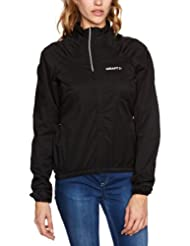 Craft Women's Active Rain Jacket