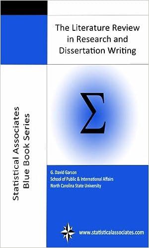 Doctoral dissertation bibliographic database