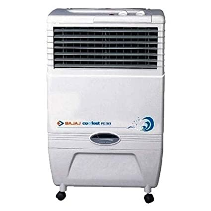 Bajaj-PC-2005-Room-17L-Air-Cooler