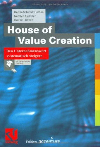 house-of-value-creation-den-unternehmenswert-systematisch-steigern