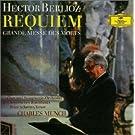 Berlioz:Requiem Mass, Op.5