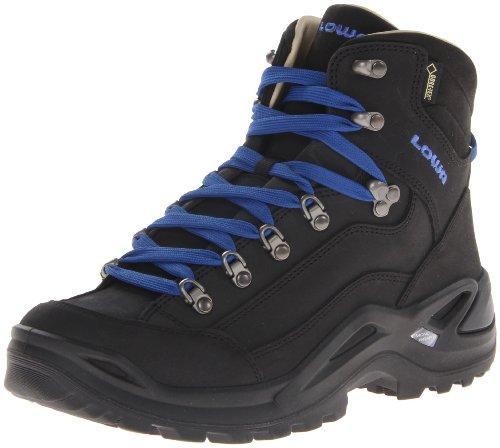 Lowa Men's Renegade Pro GoreTex Hiking Boot