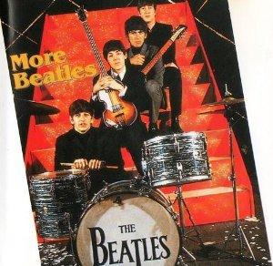 The Beatles - The Beatles - more Beatles - Zortam Music