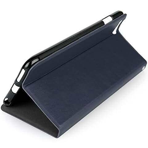 【最棒の】 エルメスiphone6ケース本物,エルメスiphone6ケース クレジットカード支払い 促銷中