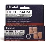Flexitol Heel Balm Platinum 50g
