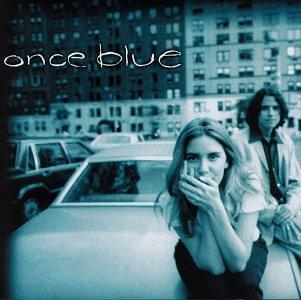 Once Blue - Once Blue - Zortam Music