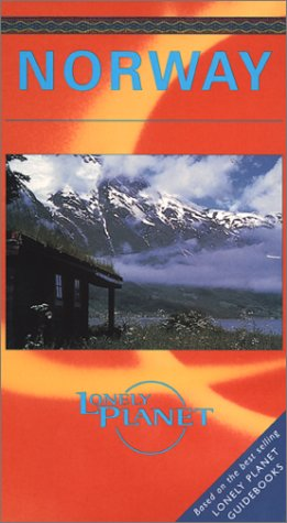 Norway [VHS]