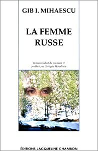 Livres Langues rares Russe - Achat, Vente Neuf d