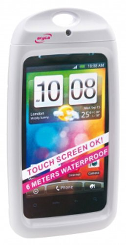 aquapac-aryca-waterproof-hard-case-for-smartphones-white-white-sizem