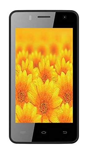 Intex Cloud N